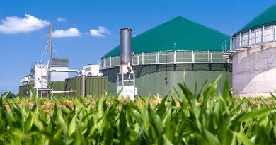 EnergyDecentral 2018 – Messe Hannover