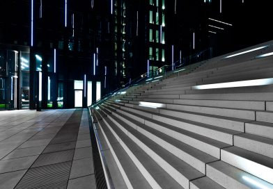 Light+Building 2018 – Messe Frankfurt