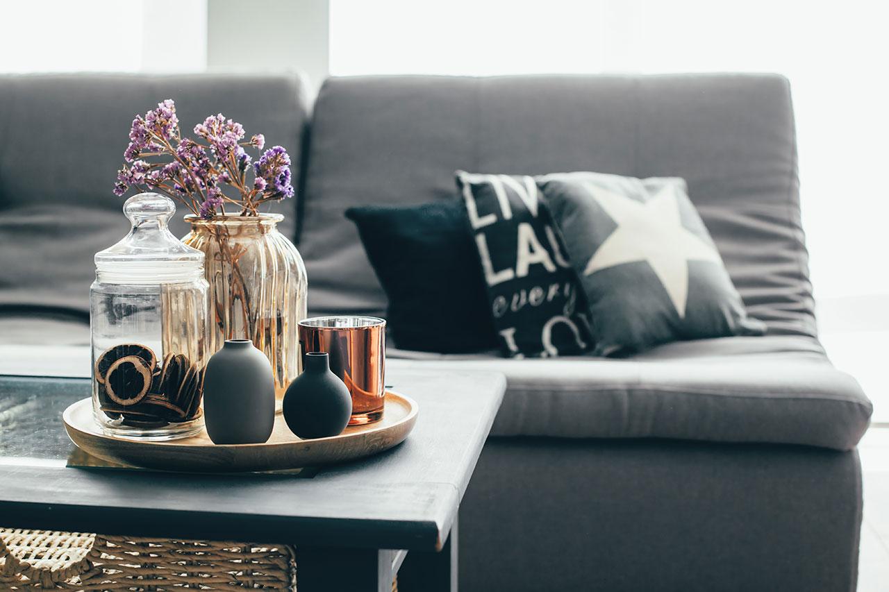 tendence 2018 messe frankfurt doopin. Black Bedroom Furniture Sets. Home Design Ideas