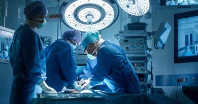 BCH Bundeskongress Chirurgie Nürnberg