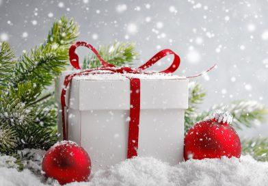 Christmasworld 2019 • Messe Frankfurt