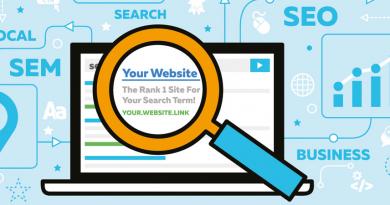 Google Algorithmus: Suchergebnisse
