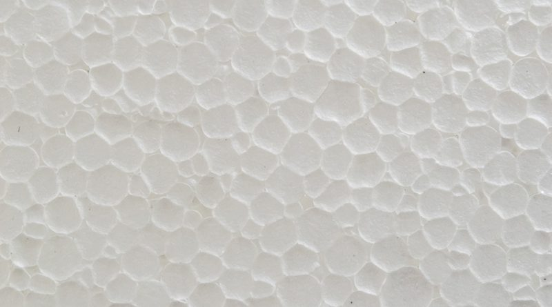 Foam Expo Europe 2019 • Messe Stuttgart