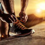 Marathonmall 2019 • Messe Frankfurt