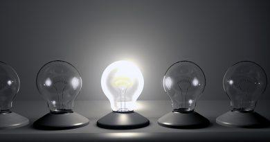 lighting technology 2019 • Messe Essen