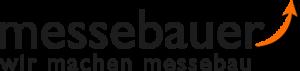 Messebauer: Messebau für Ihren Messestand