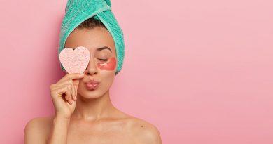 Cosmetica 2020 • Messe Stuttgart