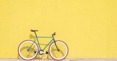 Cyclingworld 2020 • Messe Düsseldorf