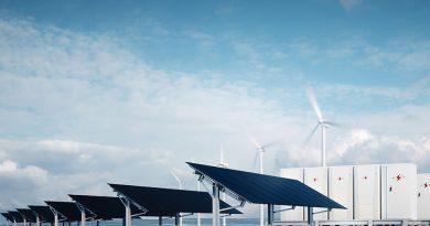 Energy Storage Europe 2020 • Messe Düsseldorf