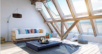 Fensterbau Frontale 2020 • Messe Nürnberg