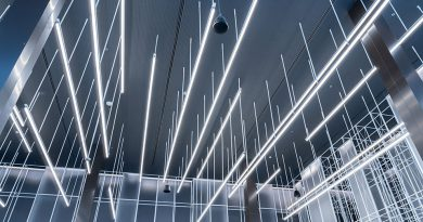 Light+Building 2020 • Messe Frankfurt