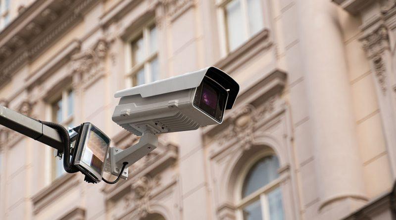 SicherheitsExpo 2020 • Messe München