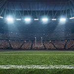 SportsInnovation 2020 • Messe Düsseldorf