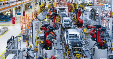 Automechanika 2020 • Messe Frankfurt