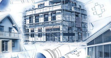bauen + wohnen 2020 • Messe Hannover