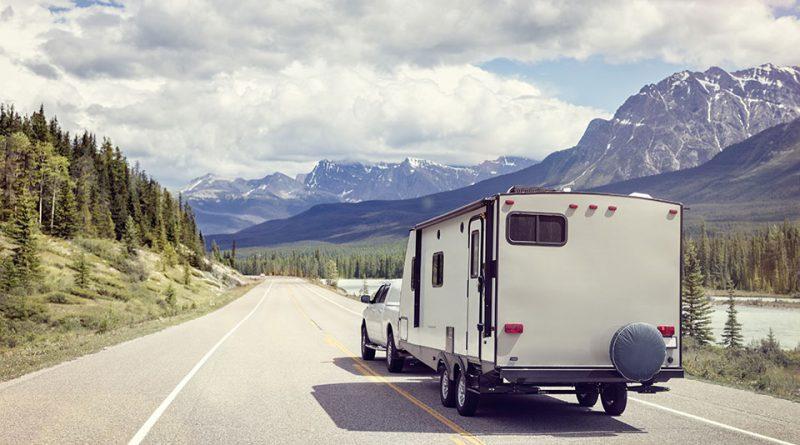 caravan live 2020 • Messe Freiburg