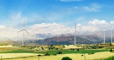 EnergyDecentral 2020 • Messe Hannover