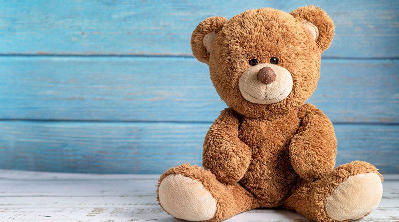 Euro Teddy 2020 • Messe Essen