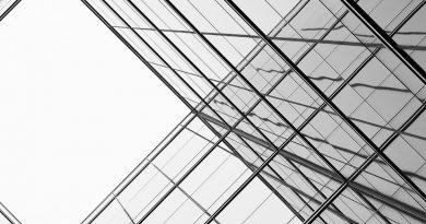 glasstec 2020 • Messe Düsseldorf