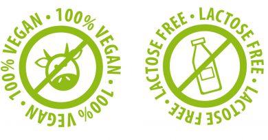 veggie & frei 2020 • Messe Stuttgart