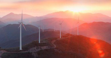 WindEnergy 2020 • Messe Hamburg
