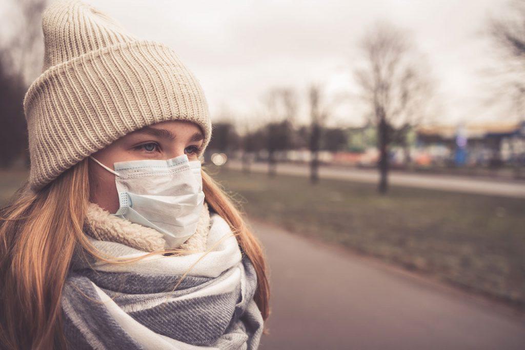 Corona-Virus: Fakten, Zahlen und wirtschaftliche Folgen