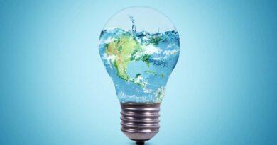 E-world energy & water Essen - Internationale Fachmesse und Kongress