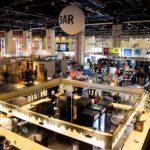 ISPO Munich - Die Leitmesse für Sport Business Professionals