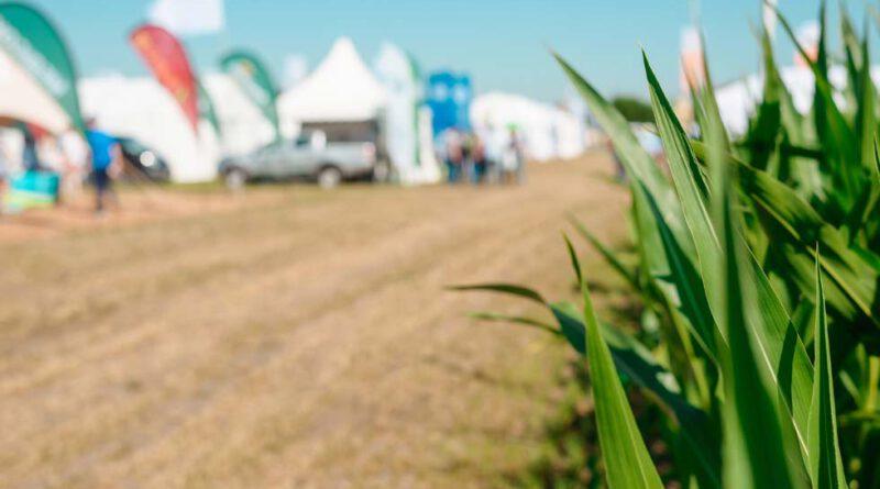 Internationale Grüne Woche Berlin - 9. Ausstellung für Ernährung, Landwirtschaft und Gartenbau