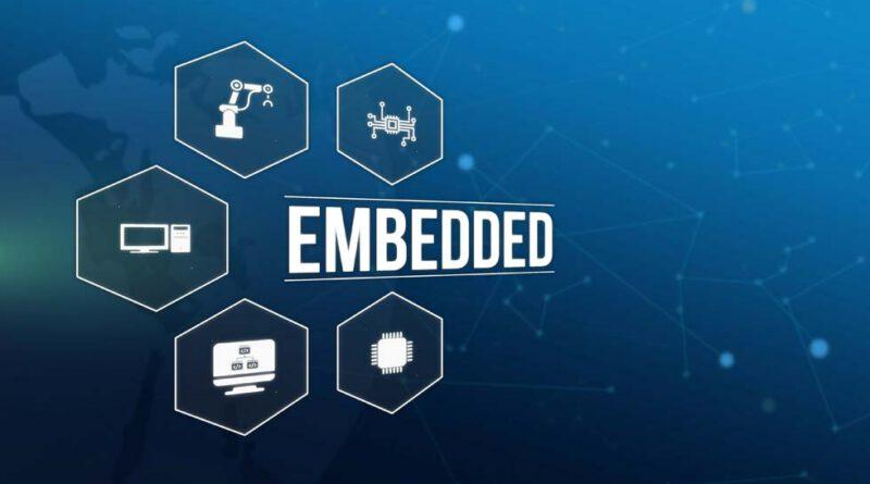 embedded world Nürnberg